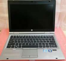 The best offer on Hp laptop i5 500gby4gb only 17000