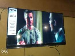 "49"" Almost NEW Samsung 2016 LED FHD TV"