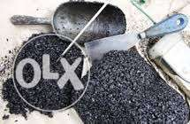 Cold mix tar for sale