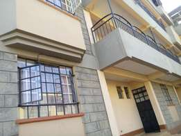 Elegant one bedroom in Ruaka