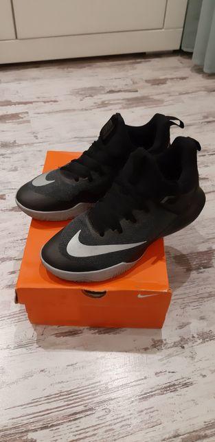 Nike Buty w Mosina OLX.pl