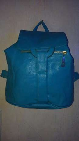 Leather bags on sale (Special offer on) Nairobi CBD - image 3