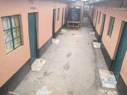Guest House (Lodging) Business for Sale