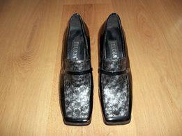 Жіноче взуття Батиїв  купити взуття для жінок 4d1df23997ac1