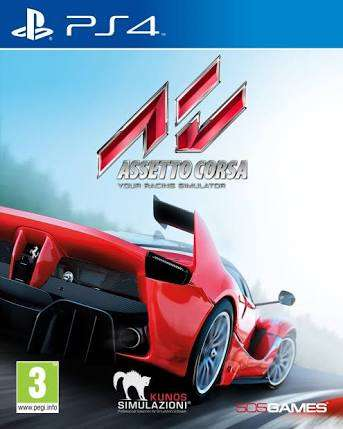 Want second hand ps4 games Pietersburg North - image 1