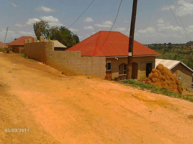 Selling a plot of land at Bulaga, Nakabugo zone, in an estate ,29M/= Kampala - image 8