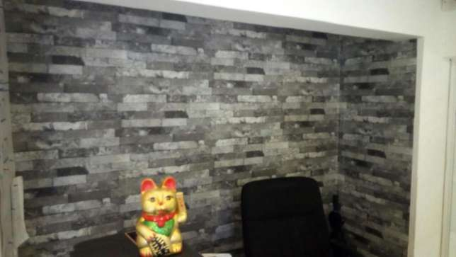 wall papers Westlands - image 2