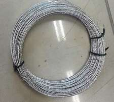 electric wire /steel wire 1.1mm