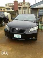 Toyota Camry muscle Very clean buy and drive u will love it
