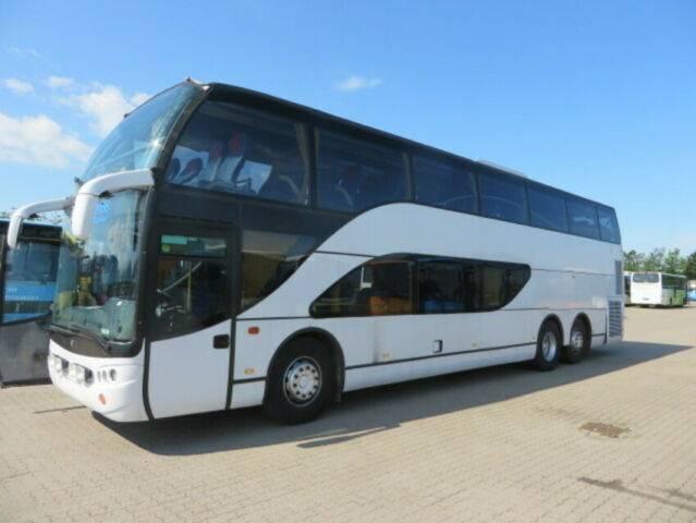 Scania Ayats - 2005