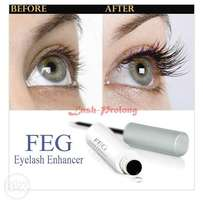 Brow/Eyelash enhancer