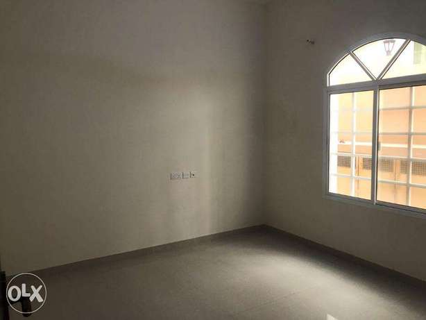 2 BHK Flat For Rent in Wadi Kabir