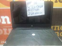 Hp New & London Used Laptops