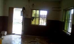 Cheap 150k p/a 3bed urgently to let in Agbede Ikorodu