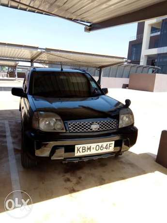 Nissan Extrail Ngong Township - image 6