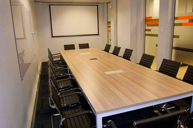 Serviced Office Space and Co-Working in Centurion Centurion - image 2