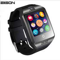 Q18 Cell Phone Watch - Special for this month!