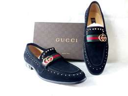 Gucci Latest