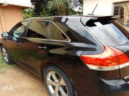 Toyota Venza 2010 Very Clean for Sale