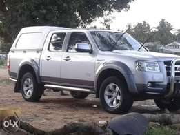 Ford ranger for sale first owner