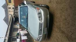 Clean buy and drive Toyota camry tiny big light with chilling AC