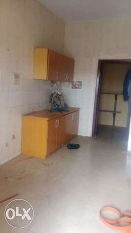 Luxury Executive 3bed Rooms Flat at Ajao Estate Isolo Lagos Mainland - image 5