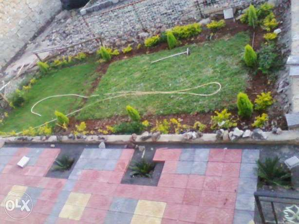 Landscapers Professionals by KENJI contractors & landscapers Nairobi CBD - image 7