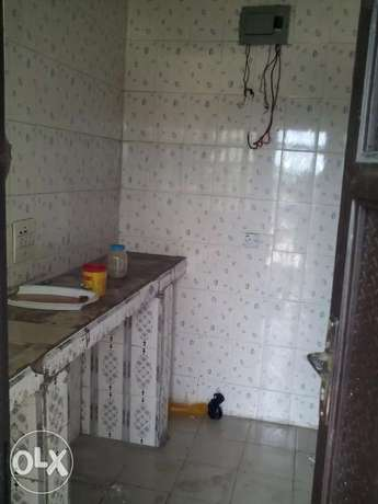 Standard 1 Bedroom Flat To Let At Rumuodara Portharcourt. Port-Harcourt - image 6