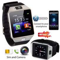 Brand New Smartwatch with cellular(bluetooth,SD Card,Sim Card Slot)