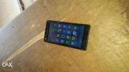 Clean used Tecno w3 for sale