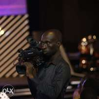 Event Coverage ( Media Production )