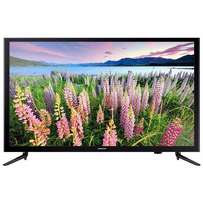 Sumsung 40 inch DIGITAL TV ,UA40J5000K,Call to Order