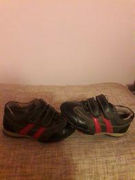 Взуття - Дитяче взуття в Івано-Франківська область - OLX.ua 0a0c2caef5852