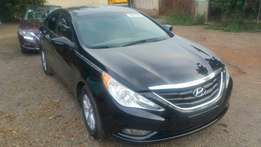 Hyundai sonata 2013 for sale