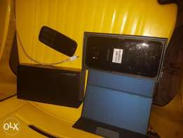 Brand new samsung galaxy s8+ for sale for a very low price