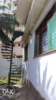 ID #: 675 furnished 1br apartment for rent in Nyali