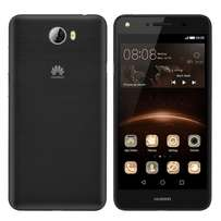 Huawei Y5 II [8GB ROM+1GB RAM] 8MP+2MP Camera,Brand NEW Free delivery