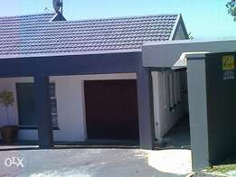 Reliable Profesional Painter Roof Cleaner Handyman