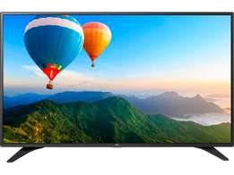LG 65#inches smart webOs 3d satellite 4k UHD led television+wall mount