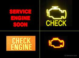 Engine diagnostics,engine diagnostics check,