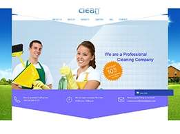Web Design Professionals - Web Experts Kenya