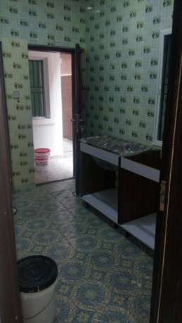 Brand new 2 bedroom flat in Osapa (upstairs) Lekki - image 3