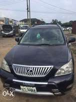 Sweet RX 330,Gear Box,Engine and Ac in Perfect condition