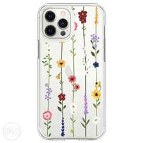 CYRILL Cecile Designed Case Cover for iPhone 12 Series