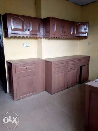 2 bedroom flat at Aare avenue Oluyole Estate Ibadan South West - image 6