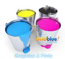 We do Printing/Packaging - Labels, Stickers, Packs, Fliers, Banners...