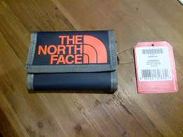 The North Face - Base Camp Wallet
