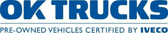 Iveco Magirus AG - OK Trucks ULM