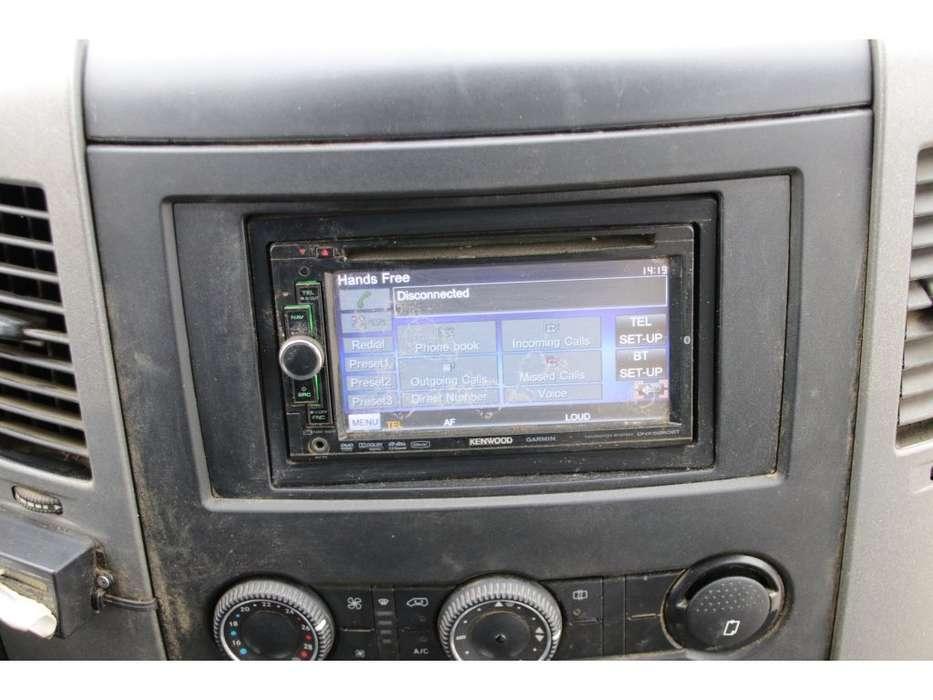 Mercedes-Benz SPRINTER 519 CDI - 148.918 KM - 2010 - image 9