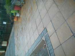 Building.Renovations. paving.tiling.roofing